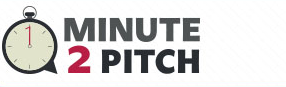 Minute2pitch.nl